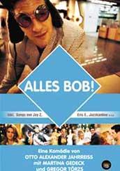 Alles Bob