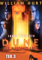 Dune Der Wüstenplanet Teil 3