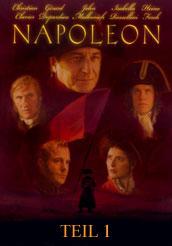 Napoleon Teil 1