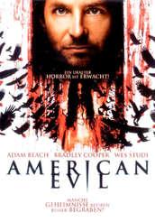 American Evil