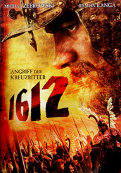 1612 Angriff der Kreuzritter