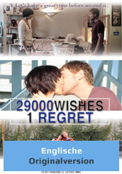 29000 Wishes 1 Regret