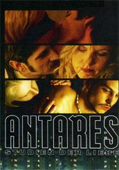 Antares Studien der Liebe