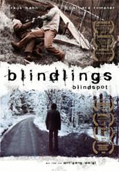 Blindlings