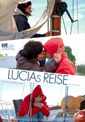 Lucias Reise