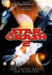Star Crash 2