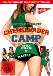 Das total versaute Cheerleader Camp