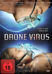 Drone Virus