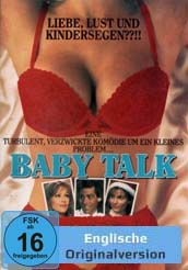 Baby Talk Almost Pregnant