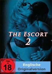 The Escort 2
