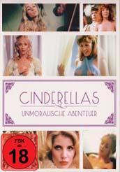 Cinderellas unmoralische Abenteuer