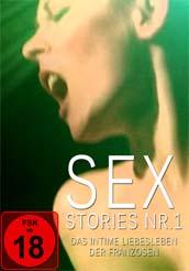 Sex Stories Teil 1 Das intime Liebesleben der Franzosen