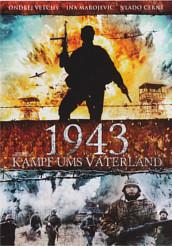 1943 Kampf ums Vaterland
