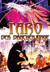 Taro Der Drachenjunge