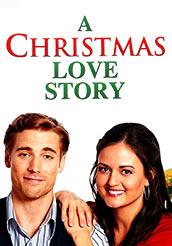A Christmas Lovestory