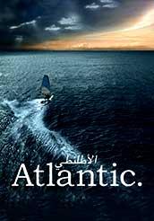 Atlantic [OmU]