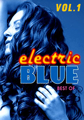 Best of Electric Blue Vol. 1