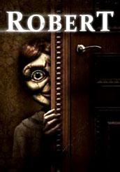 Robert Die Puppe des Teufels